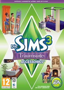 Wie man Sims bekommt, um eine Dating-Beziehung zu bilden